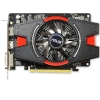 Alternate view 2 for Asus AMD Radeon HD 7750 1GB DDR5 Video Card