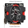 Alternate view 5 for Asus AMD Radeon HD 7750 1GB DDR5 Video Card