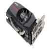 Alternate view 2 for Asus AMD Radeon HD 7770 1GB GDDR5 Video Card