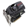 Alternate view 3 for Asus AMD Radeon HD 7770 1GB GDDR5 Video Card