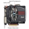 Alternate view 4 for Asus AMD Radeon HD 7770 1GB GDDR5 Video Card