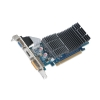 Alternate view 2 for ASUS GeForce 8400 GS 512MB DDR2 PCIe Silent Series