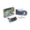 Alternate view 3 for ASUS GeForce 8400 GS 512MB DDR2 PCIe Silent Series