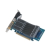 Alternate view 4 for ASUS GeForce 8400 GS 512MB DDR2 PCIe Silent Series