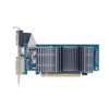 Alternate view 6 for ASUS GeForce 8400 GS 512MB DDR2 PCIe Silent Series