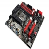Alternate view 4 for ASUS Maximus V GENE Motherboard