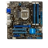 Alternate view 3 for ASUS Intel B75 Motherboard Bundle