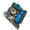 Alternate view 4 for ASUS Intel B75 Motherboard Bundle