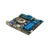 Alternate view 7 for ASUS Intel B75 Motherboard Bundle