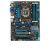 Alternate view 2 for ASUS Intel Z77 Motherboard 