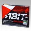 Alternate view 5 for Abit KV7-V Motherboard Bundle