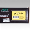 Alternate view 6 for Abit KV7-V Motherboard Bundle