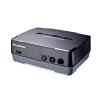 Alternate view 6 for AVerMedia MTVGCAPHD Game Capture HD Capture Box