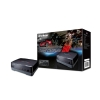 Alternate view 7 for AVerMedia MTVGCAPHD Game Capture HD Capture Box