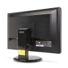 "Alternate view 5 for ASUS VG236H 23"" 1080P HD 2ms 3D Monitor"