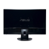 "Alternate view 6 for ASUS 24"" Wide 1080p 2ms LED, Speakers, DVI, HDMI"