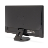 "Alternate view 5 for ASUS 27"" Wide 1080p LED, 2ms, Speakers, DVI, HDMI"