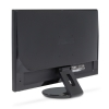 "Alternate view 6 for ASUS 27"" Wide 1080p LED, 2ms, Speakers, DVI, HDMI"
