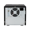 Alternate view 5 for Aleratec 350103 1:1 Hard Drive Duplicator