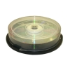 Alternate view 2 for Aleratec 370101 10 Pack 4X BD-R Spindle