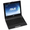 "Alternate view 4 for ASUS Eee PC 10.1"" Atom 320GB HDD Netbook"