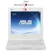 "Alternate view 6 for ASUS Eee PC 10.1"" Atom 320GB HDD Netbook"