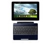 Alternate view 2 for ASUS TF300T 10.1&quot; 32GB Android 4.0 Tablet Bundle
