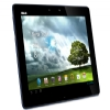 "Alternate view 2 for ASUS TF300T 10.1"" 32GB Tegra 3 Android 4.0 Tablet"