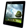 "Alternate view 3 for ASUS TF300T 10.1"" 32GB Tegra 3 Android 4.0 Tablet"