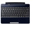 Alternate view 2 for ASUS Transformer Pad TF300T Blue Mobile Dock