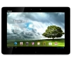 "Alternate view 2 for ASUS TF300T 10.1"" 32GB Tegra 3 Android 4.0 White"