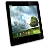 "Alternate view 3 for ASUS TF300T 10.1"" 32GB Tegra 3 Android 4.0 White"