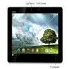 "Alternate view 7 for ASUS TF300T 10.1"" 32GB Tegra 3 Android 4.0 White"