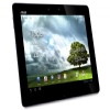 "Alternate view 2 for ASUS 10.1"" Tegra 3 32GB Refurb. Tablet"