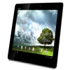 "Alternate view 3 for ASUS 10.1"" Tegra 3 32GB Refurb. Tablet"