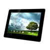 Alternate view 2 for ASUS Eee Pad Transformer Prime TF201-C1-GR Tablet