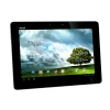 Alternate view 3 for ASUS Eee Pad Transformer Prime TF201-C1-GR Tablet