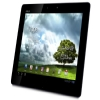 Alternate view 4 for ASUS Eee Pad Transformer Prime TF201-C1-GR Tablet