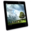 Alternate view 5 for ASUS Eee Pad Transformer Prime TF201-C1-GR Tablet