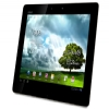 Alternate view 4 for ASUS Eee Pad Transformer Prime TF201-C1-CG Tablet