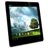 Alternate view 5 for ASUS Eee Pad Transformer Prime TF201-C1-CG Tablet