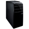 Alternate view 7 for ASUS Core i5 2TB HDD Desktop PC