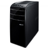 Alternate view 3 for ASUS Core i7 2TB HDD Desktop PC