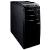 Alternate view 4 for ASUS Core i7 2TB HDD Desktop PC