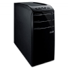 Alternate view 6 for ASUS Essentio 3rd Gen i7 16GB 2TB Desktop PC