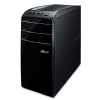 Alternate view 7 for ASUS Essentio 3rd Gen i7 16GB 2TB Desktop PC