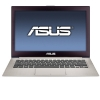 Alternate view 2 for ASUS 13.3&quot; Core i7 256GB SSD Laptop