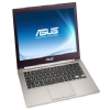 Alternate view 3 for ASUS 13.3&quot; Core i7 256GB SSD Laptop