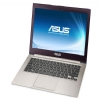 Alternate view 4 for ASUS 13.3&quot; Core i7 256GB SSD Laptop