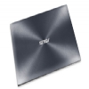 Alternate view 5 for ASUS 13.3&quot; Core i7 256GB SSD Laptop